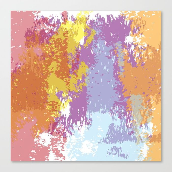89 99 frameless canvas prints are one of the most popular ways to decorate your room with edge to edge prints and a nice depth theyre great for