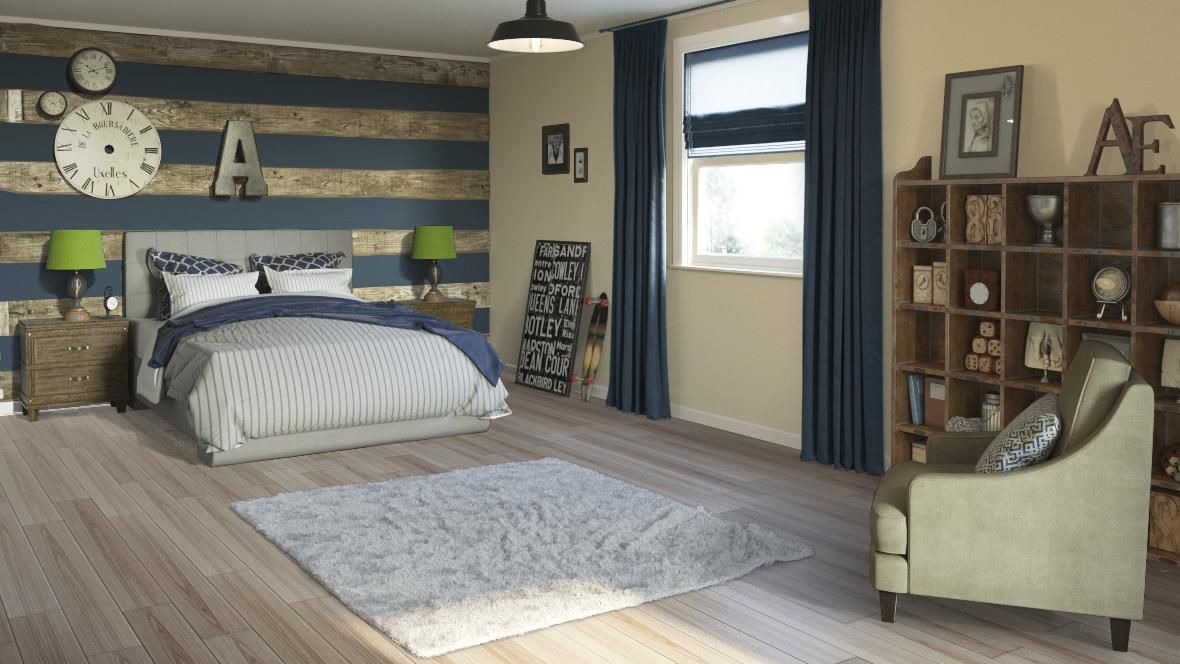 Bedroom Design Tools Check Out The Custom Room I Just Designed With #hometowin's New