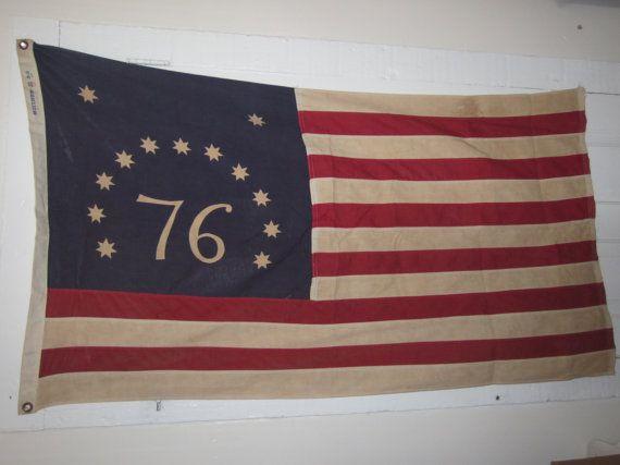 This Item Is Unavailable Vintage American Flag American Flag Flag