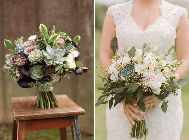 MOD Wedding / Brides