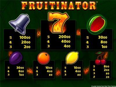 888 casino online slots