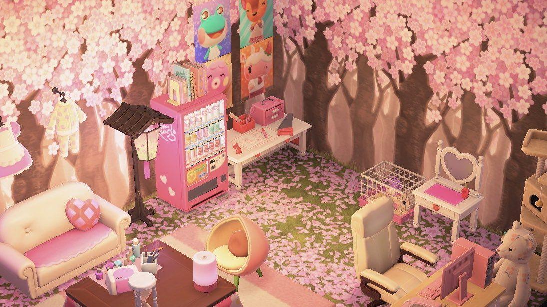 On Twitter New Animal Crossing Animal Crossing Qr Animal Crossing