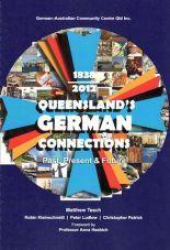 Peter Ludlow :: My Publications #Germans