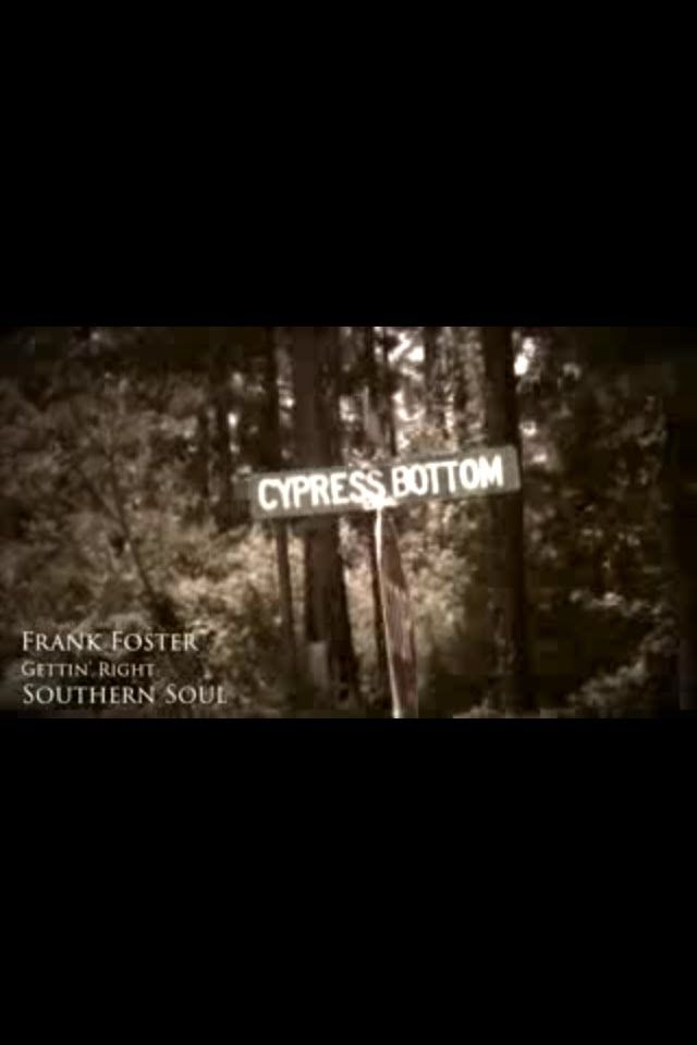 Lyric southern gospel music lyrics : whiskey on the house with lyrics- frank foster | Nadines | Pinterest