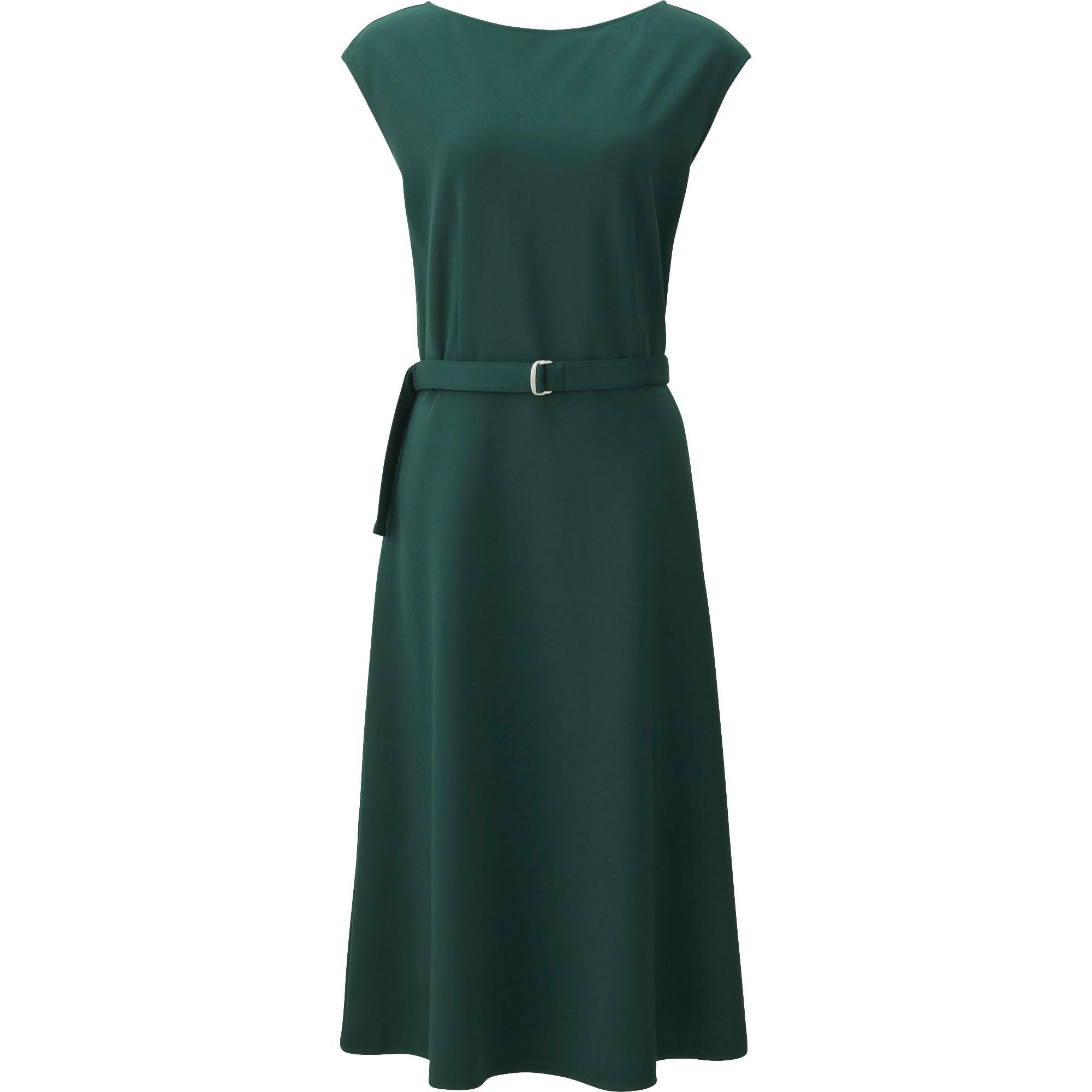 damen jurk | uniqlo de | kleiderstile, kleidung entwerfen
