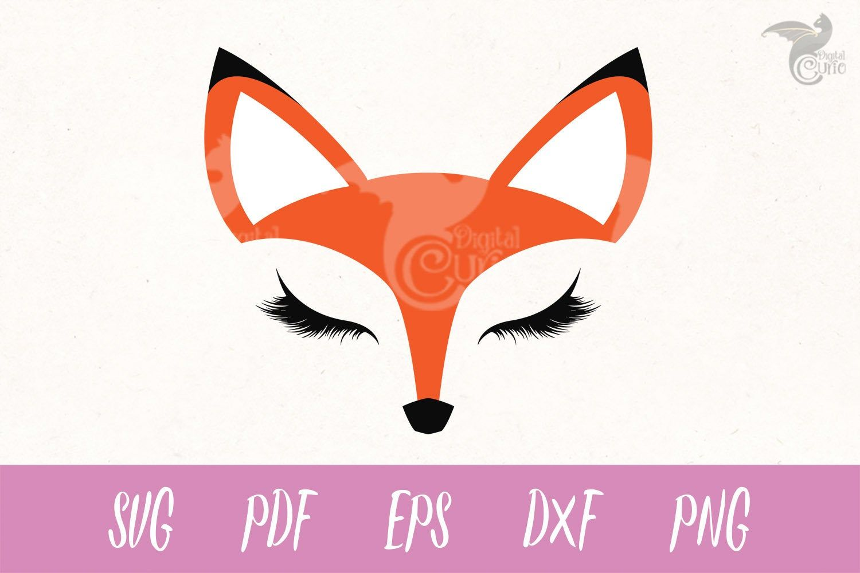 Fox Face Svg Fox Svg Eyelashes Svg Red Fox Clipart Cricut Etsy In 2021 Fox Face Fox Decal Clip Art