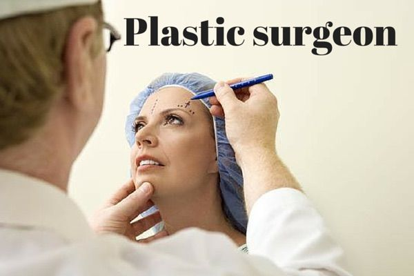 Plastic Surgeon Salary And Job Description 2015 Wiki Salary Thermage Face Body Lift Surgery First Doctor