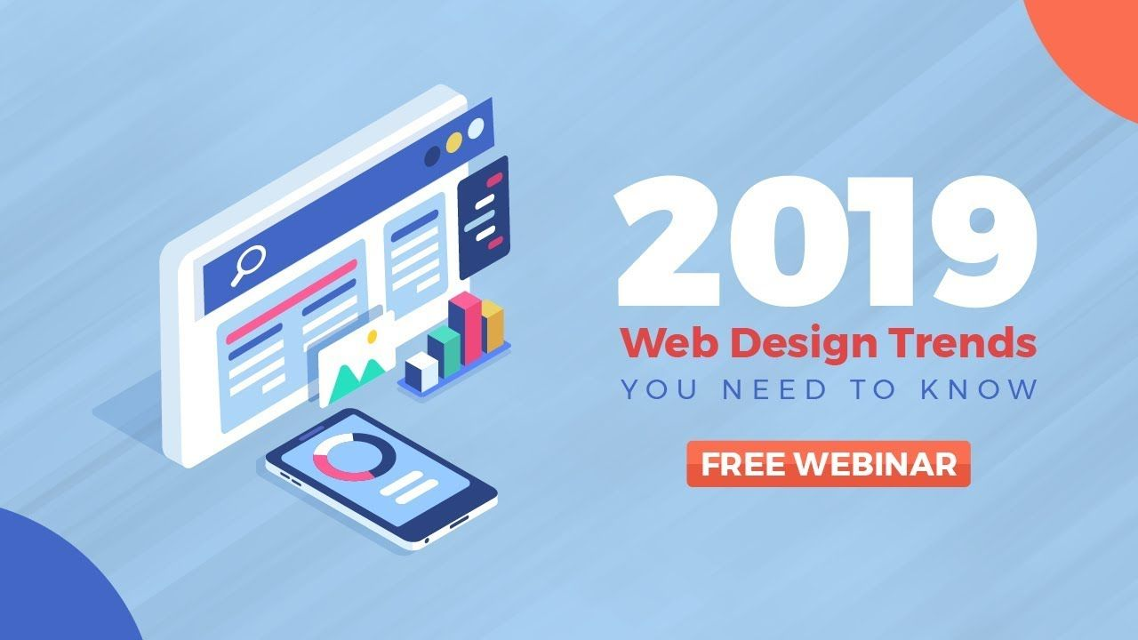 Web Design Services Web Design Services Web Design Trends Web Design
