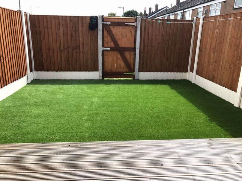 Power For Artificial Grass Broom Outdoor Decor Artificial Grass Home Decor