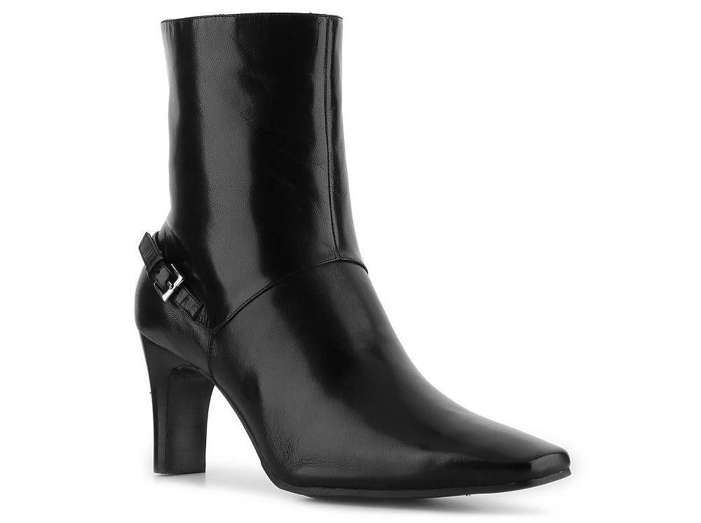 Dress Boots Boots Women's Shoes - DSW