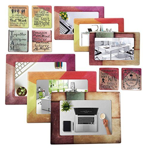 Office / Work Magnetic Picture Frames and Refrigerator Ma... https ...