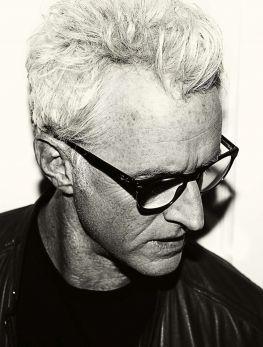 John Slattery - Interview Magazine