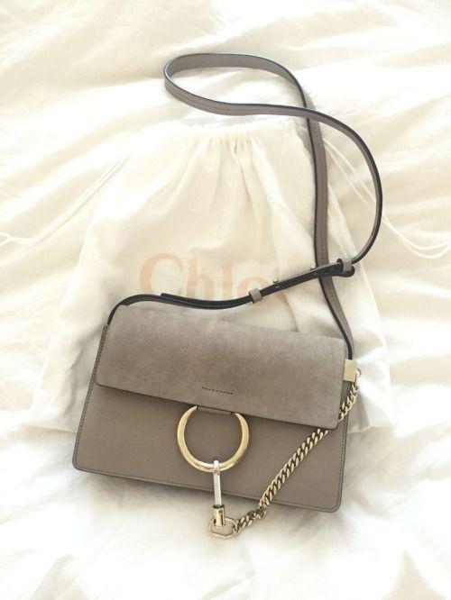 fb37ab39d THE BEST BAGS IN TOWN | street style ozllo | Bolsa chiques, Acessórios e  Bolsas