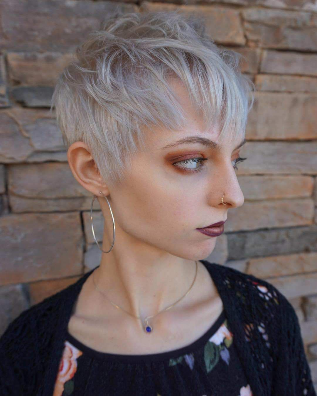 the most popular short hairstyles | hairstyles | popular