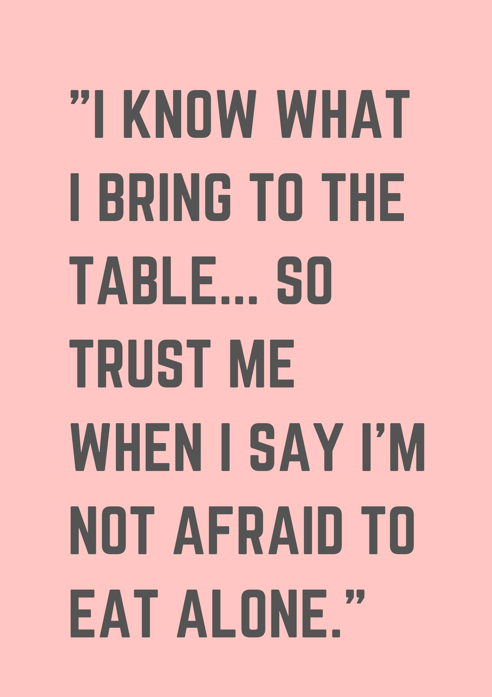 Empowering Quotes for Women That Will Make You Brave ...