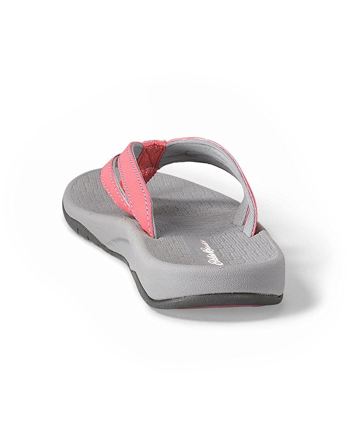 8e519176a998 Eddie Bauer Women s Break Point Flip Flop     Visit the image link more  details. (This is an affiliate link)  shoelover