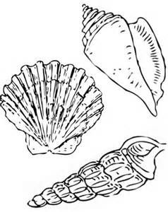 Popular Ocean Plants Coloring Pages 24 Free coloring pages of