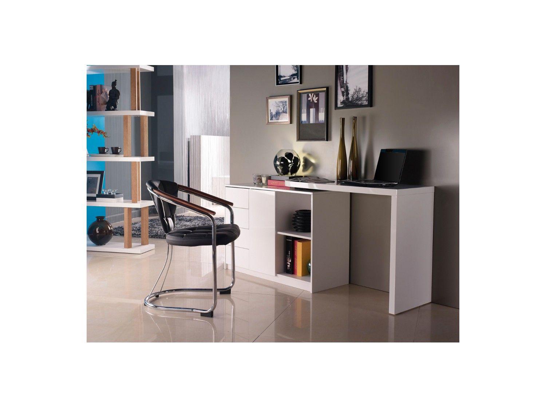 Chambre bureau chambre frais chambre et bureau tout en un