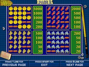 Игры онлайн бесплатно азартные карточные
