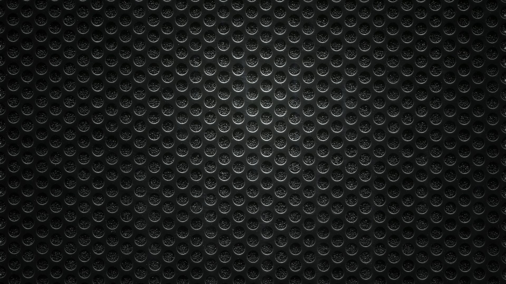 Hd wallpaper with black background - Black Wallpaper In Fhd For Free Download For Android Desktop