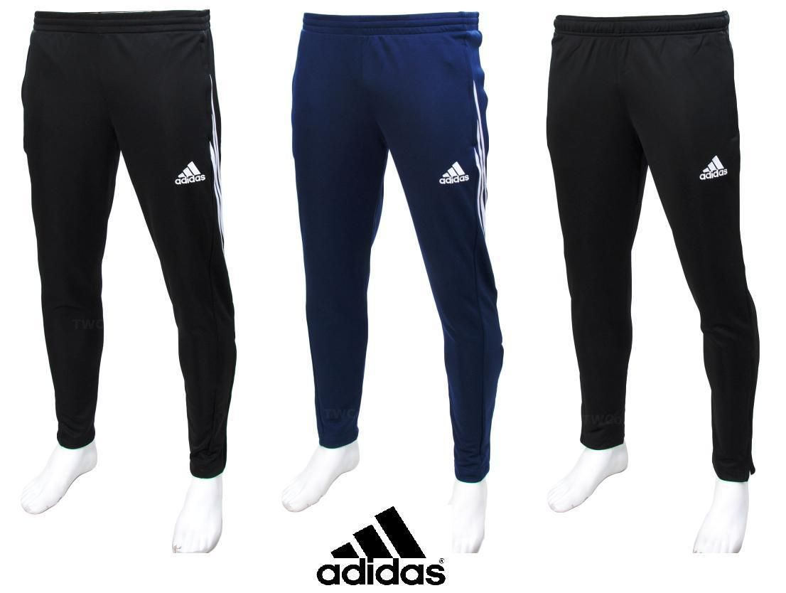 Pin by Zeppy.io on running | Sports tracksuits, Adidas men