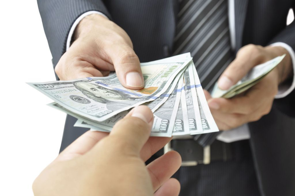 Collateral Loans Are A Type Of Loan Where You Leave Something Valuable As The Guarantee That You Will Pay The Lo Same Day Loans Collateral Loans Types Of Loans