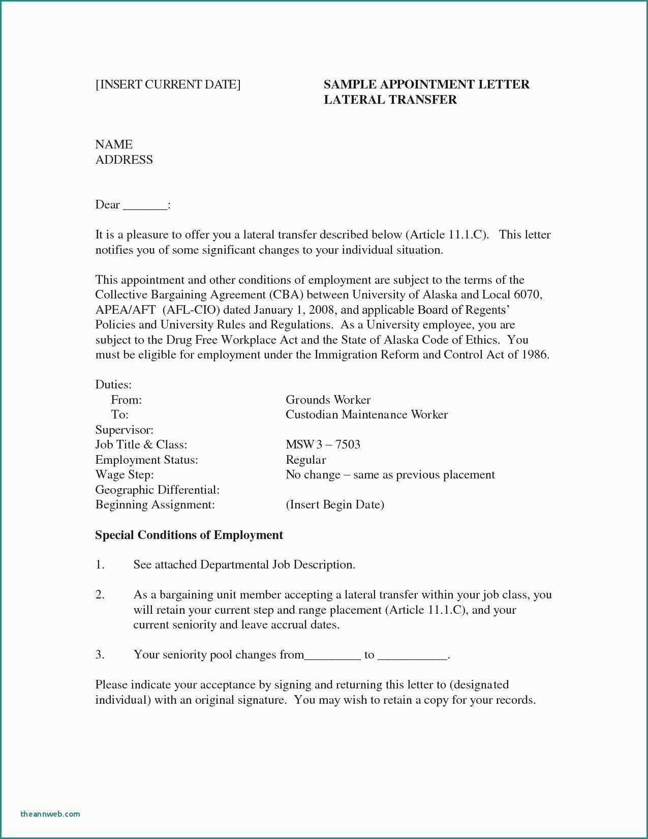 27 Cashier Cover Letter Job Resume Examples Resume Summary