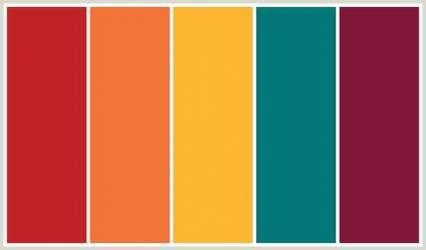 Trendy Living Room Colors Schemes Yellow Colour Palettes ...