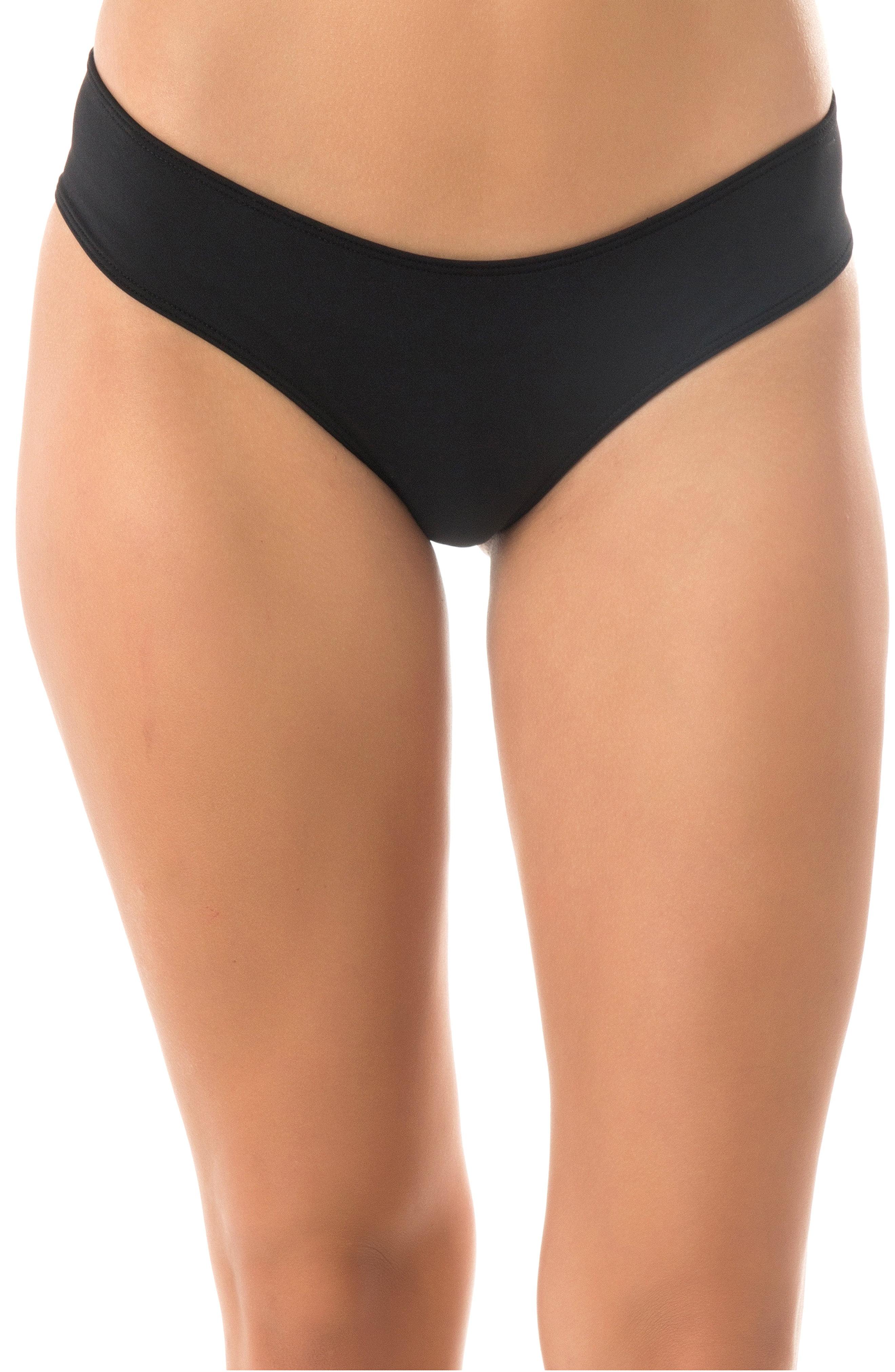 ONEILL Womens Classic Hipster Bikini Swimsuit Bottom