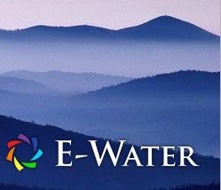 E-Water - Christliche Flashs und E-Cards