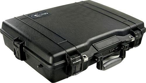 Peli 1495CC2 Laptop táska  fd4fd11e71
