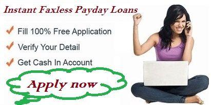 Sovereign advance loans image 6