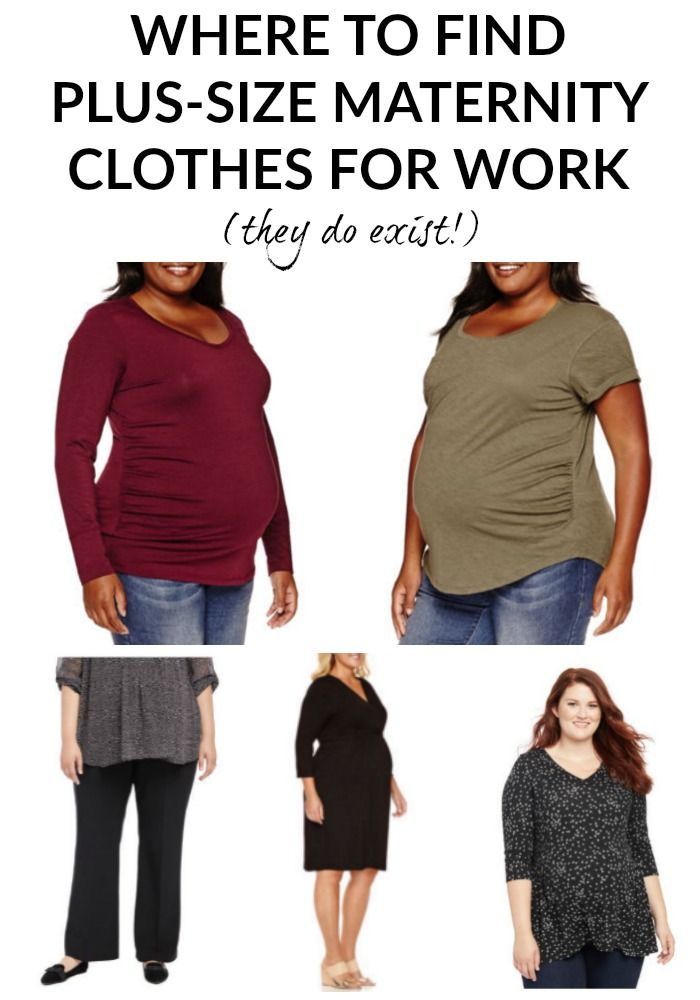 3c0cc4dcbe9 If you re pregnant and plus size