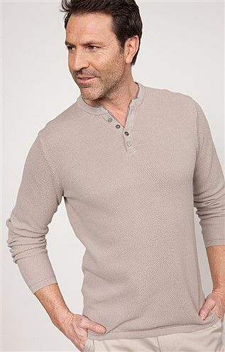 PULL COL TUNISIEN   S19M   Pinterest   Father and Costumes 5917ff2a0958