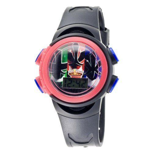 images?q=tbn:ANd9GcQh_l3eQ5xwiPy07kGEXjmjgmBKBRB7H2mRxCGhv1tFWg5c_mWT Smart Watch Ezlink