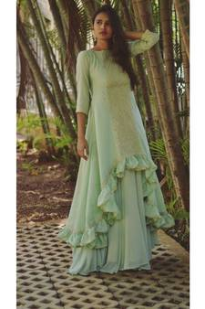 Buy Readymade Lehenga Cholis Online Shopping India, UK