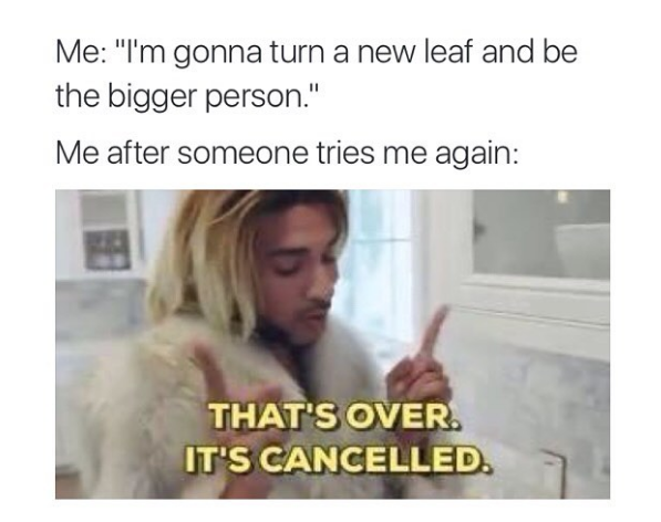 22 Memes You Ll Relate To If You Re Extra Af Funny Quotes Memes Hilarious