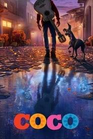 Ver Hd Coco 2019 Película Completa Gratis Online En Español Latino Ver Hd Pelicula Completa Hd3456 Over Blog Com En 2020 Peliculas Online Gratis Películas Completas Gratis Películas Completas