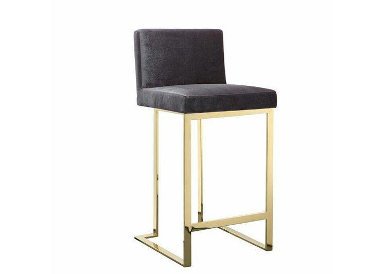 Bs 579 Foshan Arden Furniture Technology Co Ltd In