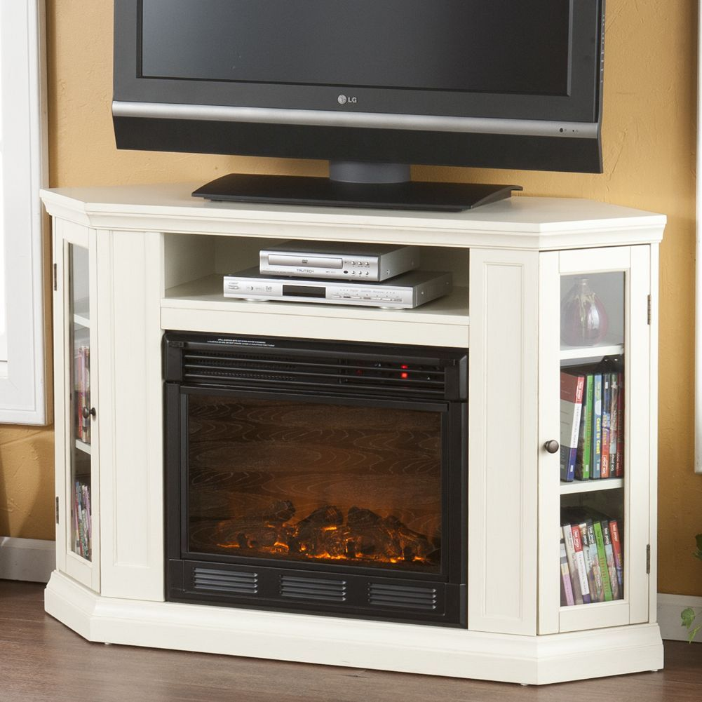 10 diy tv stand ideas you can try at home electric