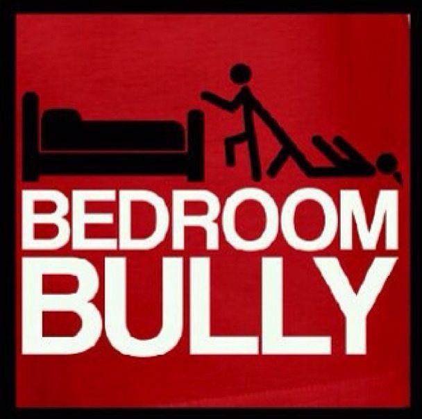 14+ Bedroom bully ideas
