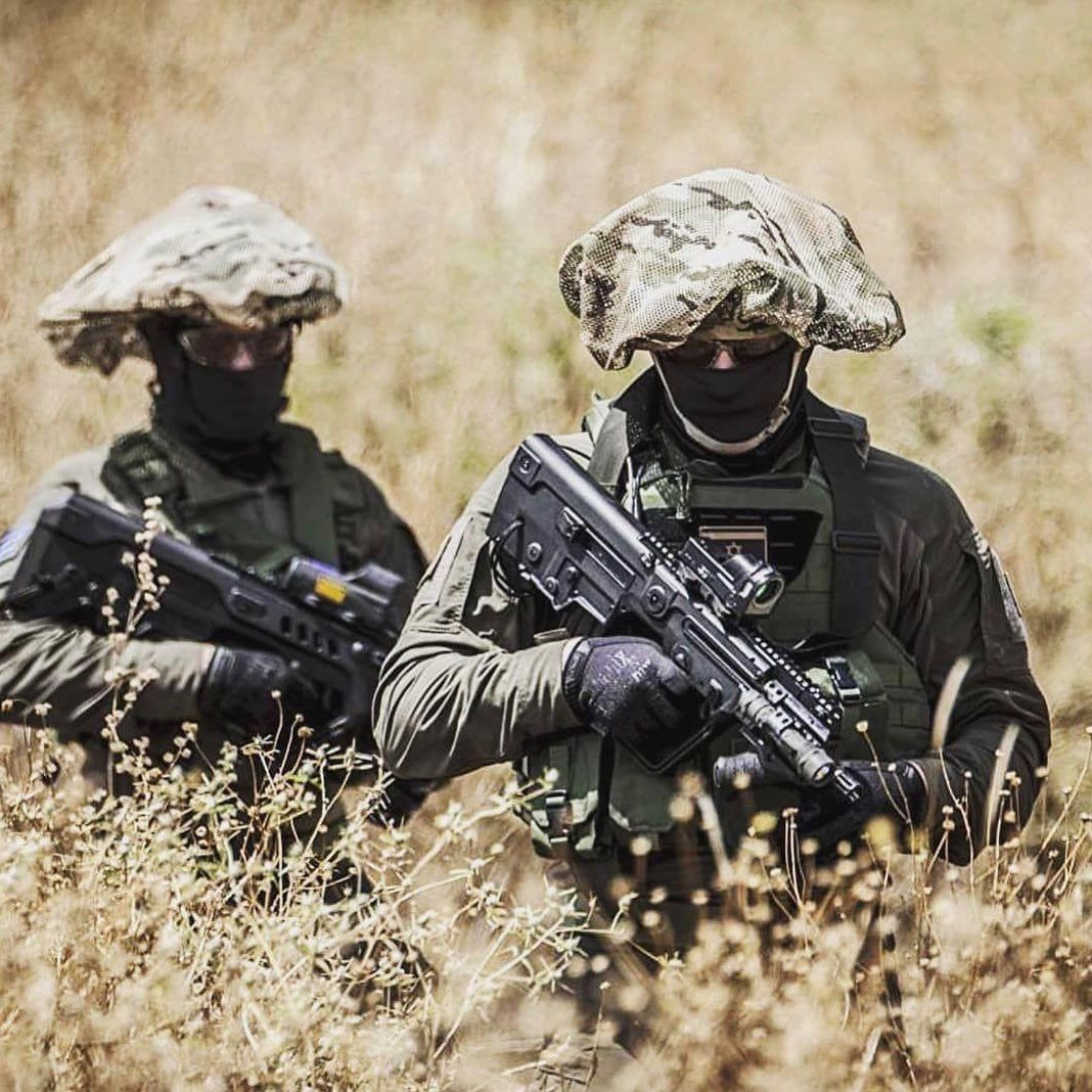 Shayetet 13 In 2020 Israeli Defence Forces Israel Defence Forces Special Forces