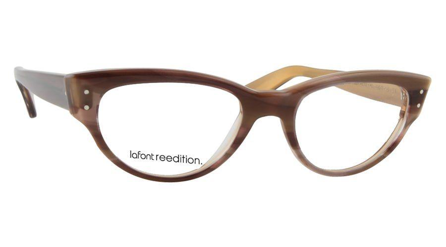 d2b49f639002 Lafont Celimene 540, Buy Lafont eyeglasses, eyewear, glasses, Eyeglass  Frames, Boston Magazine Best of Boston Eyeglasses -  www.VizioOptic.com/lafont-glasses