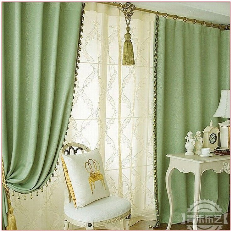 Curtain Ideas For Living Room Indian In 2020 Curtains Living Room Simple Curtains Cheap Curtains