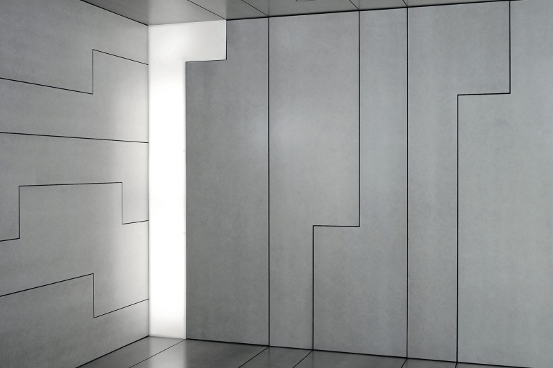 Equitone Facade Panels Design Potential Precast Concrete Concrete Wall Panels Interior Cladding