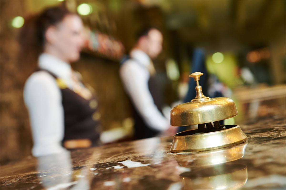 Ten Hotel Trends for 2018 Independents Lead the Way