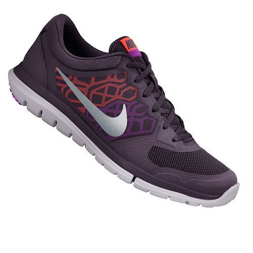 fad6f570091d4 Nike Flex 2015 Run Flash Women s Running Shoes