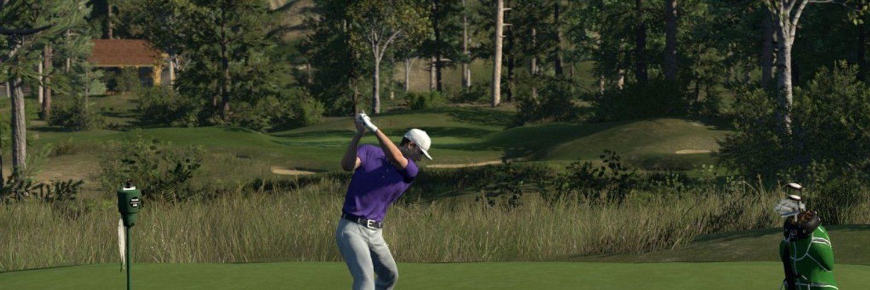 The Golf Club Twitter Golf clubs