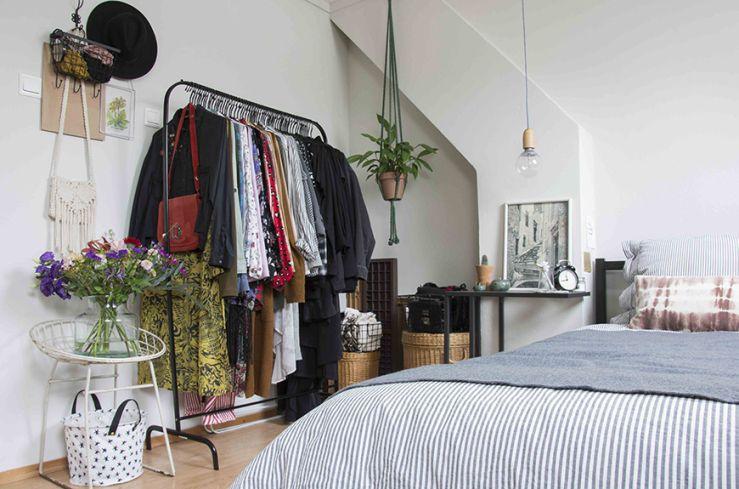 Ideeën voor een leuke kamer - Slaapkamer | Pinterest ...