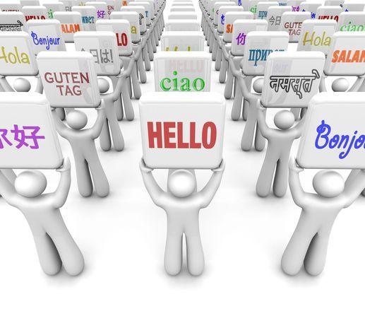 u0026quot bonjour u0026quot  dans les langues du monde  ressources pour l u0026 39  u00e9veil aux langues